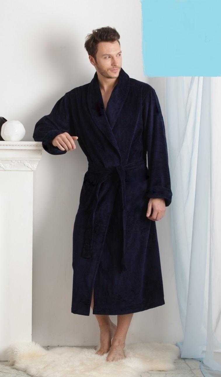Халат мужской мод 1705