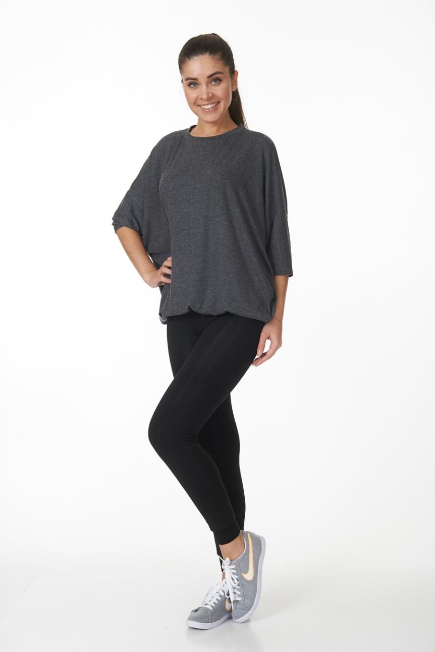 Туника женская мод 520