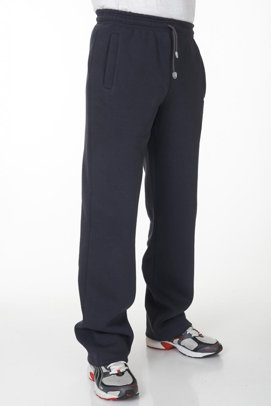 Мужские брюки прямые доставка