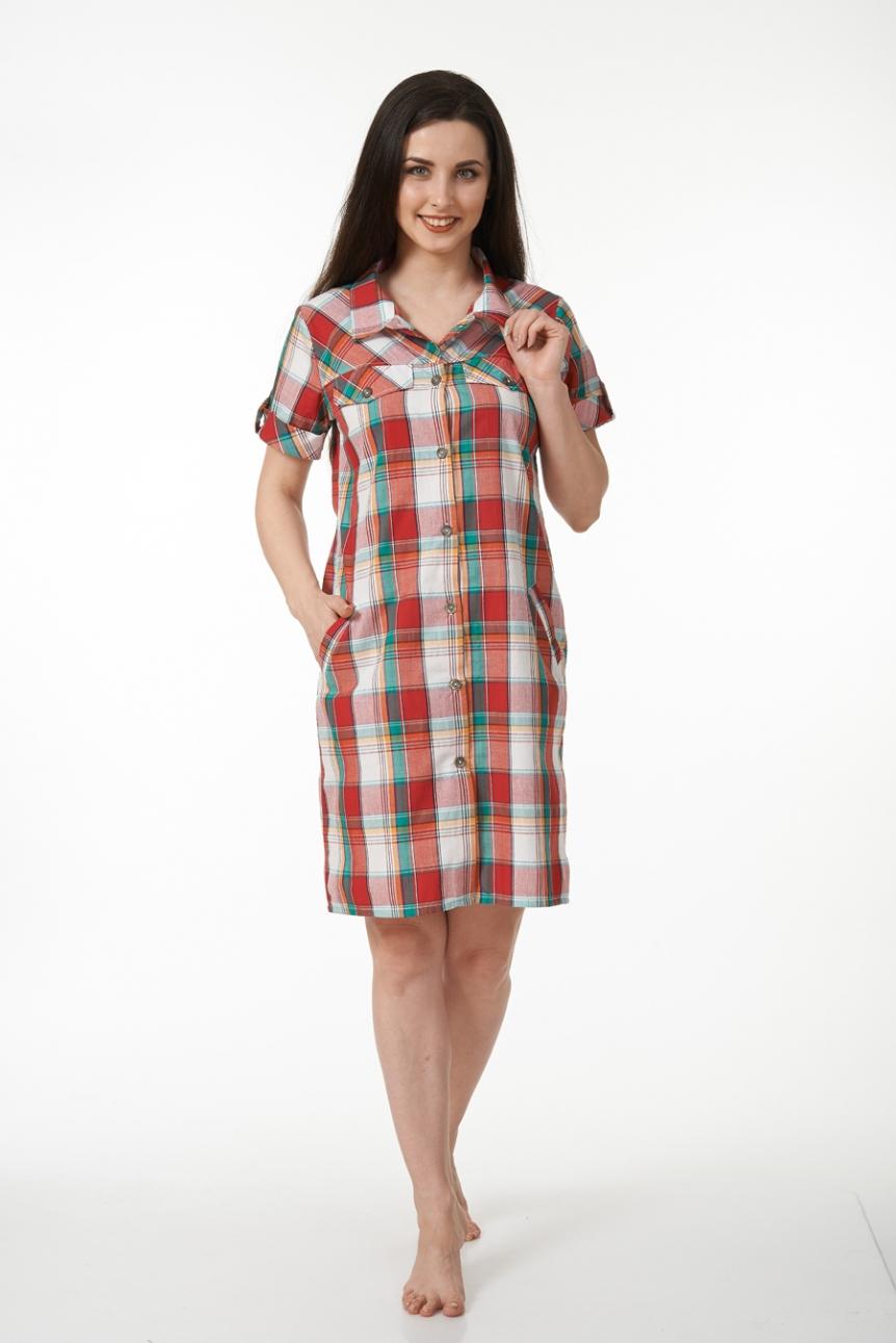 Домашняя одежда интернет магазин