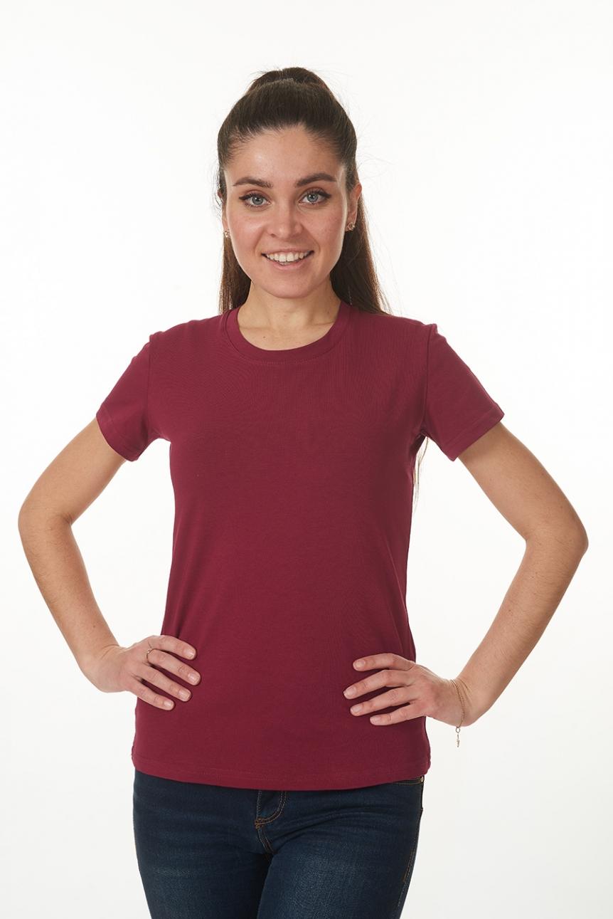 Женская Одежда Ника Доставка