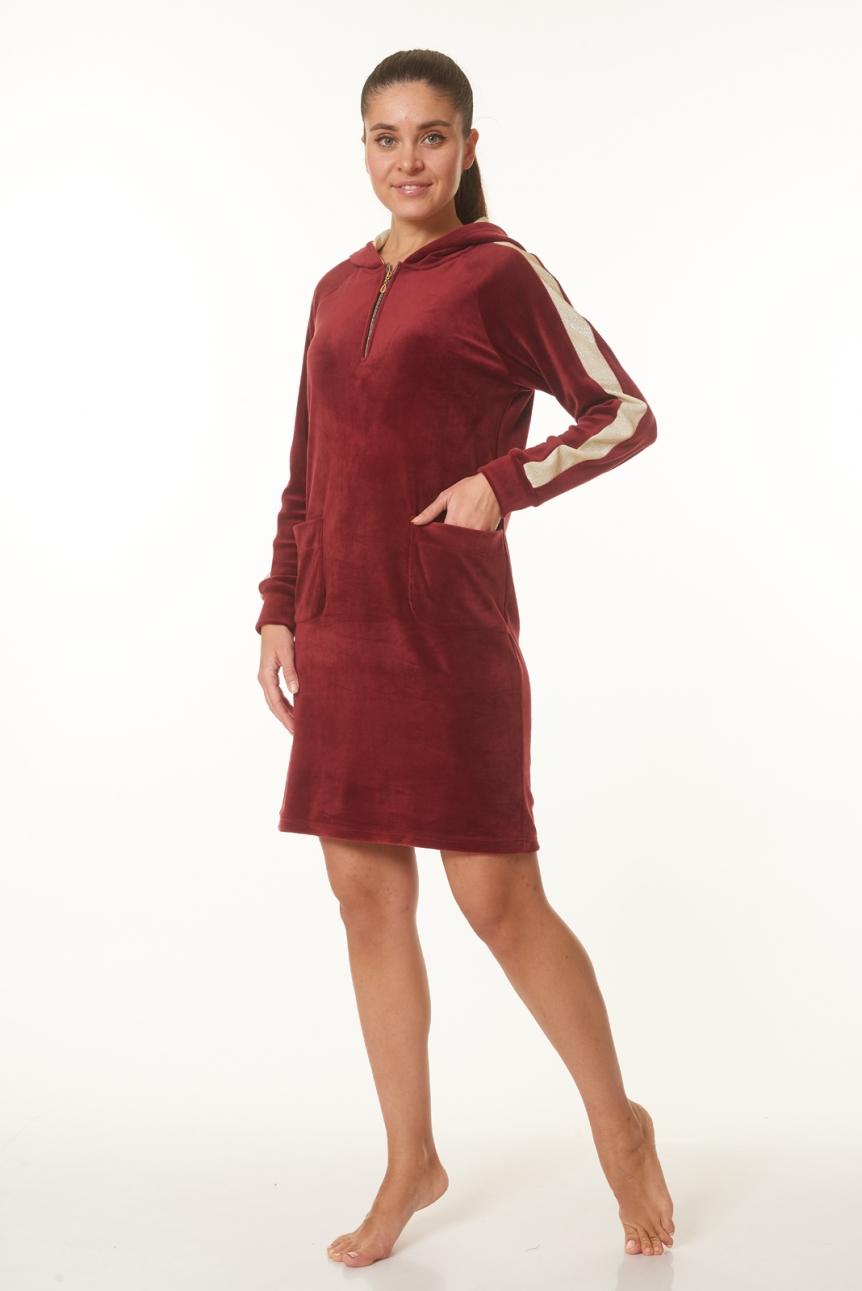 Туника женская мод 226