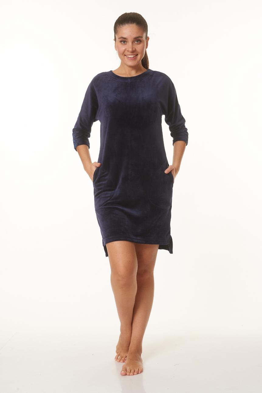 Туника женская мод 220