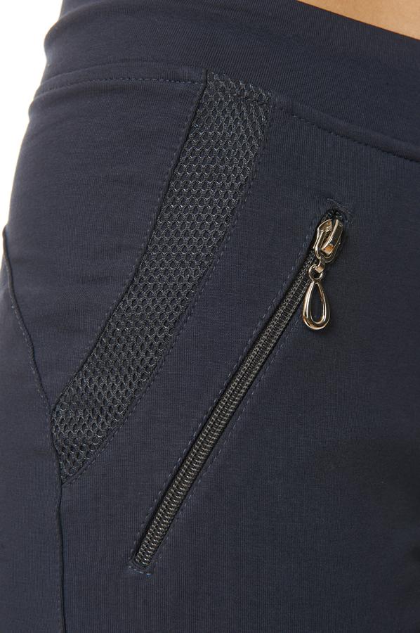 Брюки женские мод.381
